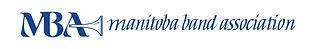 MBA_Logo_colour_no lines.jpg