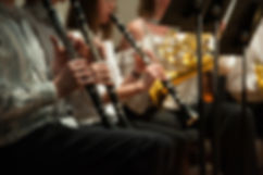 Concert+Band1.jpg