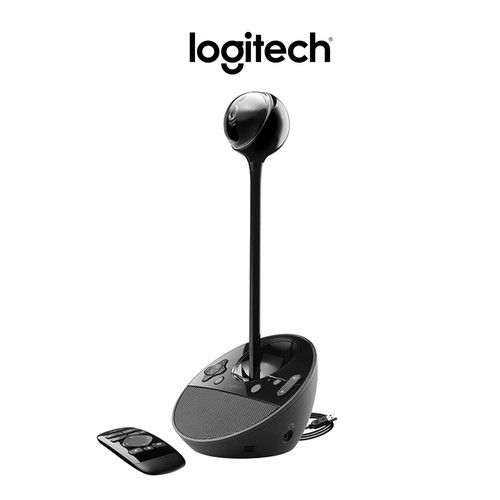logitech2.jpg