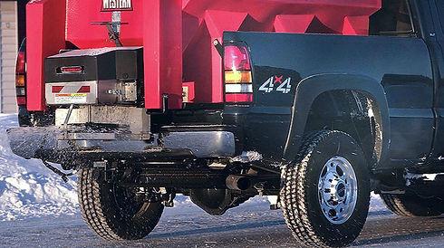 Truck_edited.jpg