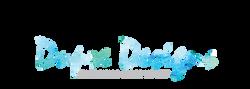 Dupre Design Logo for Marielle