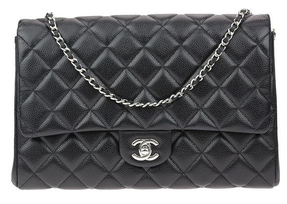 7 Must Have Designer Bags