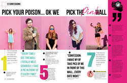 Generation Mag BOOK17
