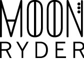 Moon Ryder Clothing Label