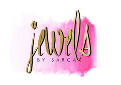 jewels by sarcar FINAL