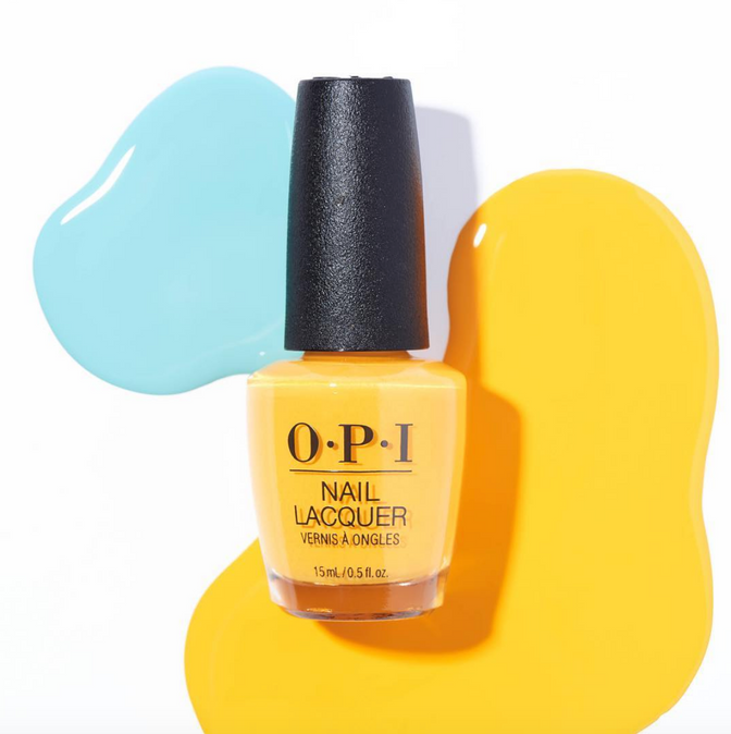 The Best Fall Manicure Colors