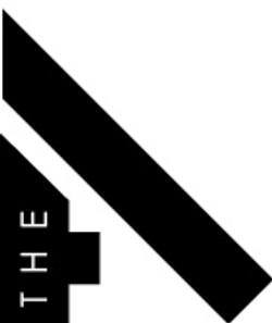 The Ardorist Logo