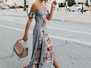 Best Wedding (Guest) Dresses