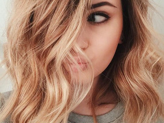 Hair Trends for Spring