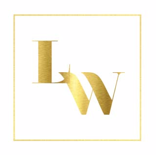 Lexi Worth Personal Logo