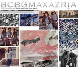 BCBG Personal Tumblr Selection