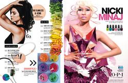 Generation Mag BOOK4