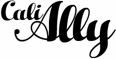 Cali Ally Blog Logo