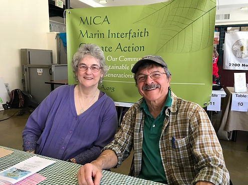 Pat & Macha Earth Day 2018.jpg