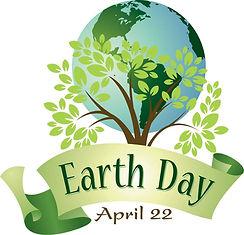 Earth Day!.jpg