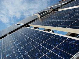 solar-panel-in-the-field-2-1415250.jpg
