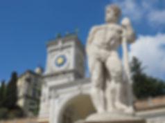 Hotel Udine