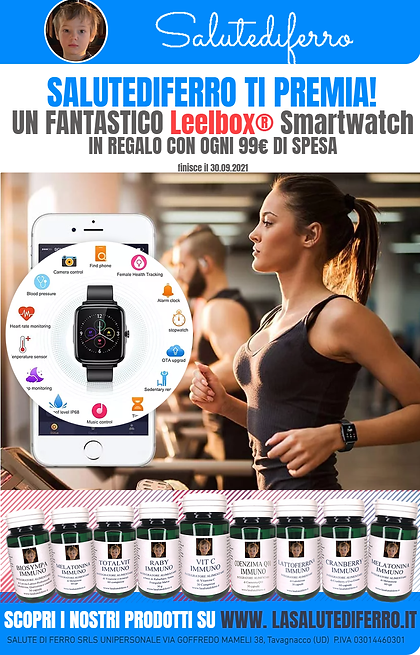 flyer smartwatch.png