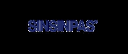 sinsinpas logo_transparent.png