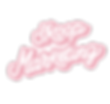 logo_revision2-02_edited.png