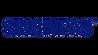 sinsin_logo.png