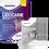 Thumbnail: SINSINPAS® LIDOCAINE 4% (Sold Out)