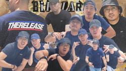 BiPolar Collection