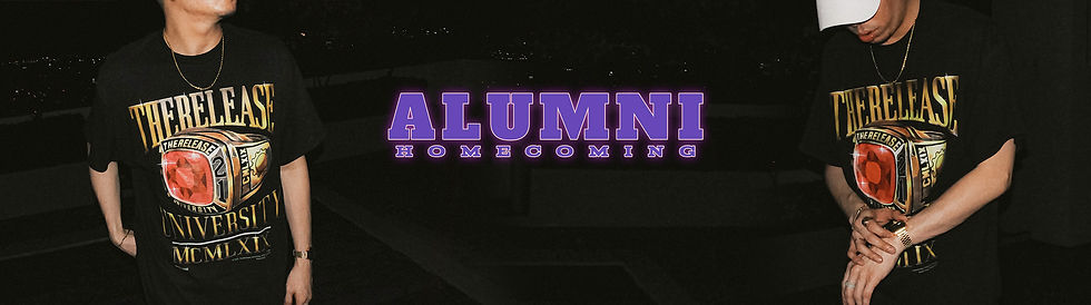 Alumni banner.jpg