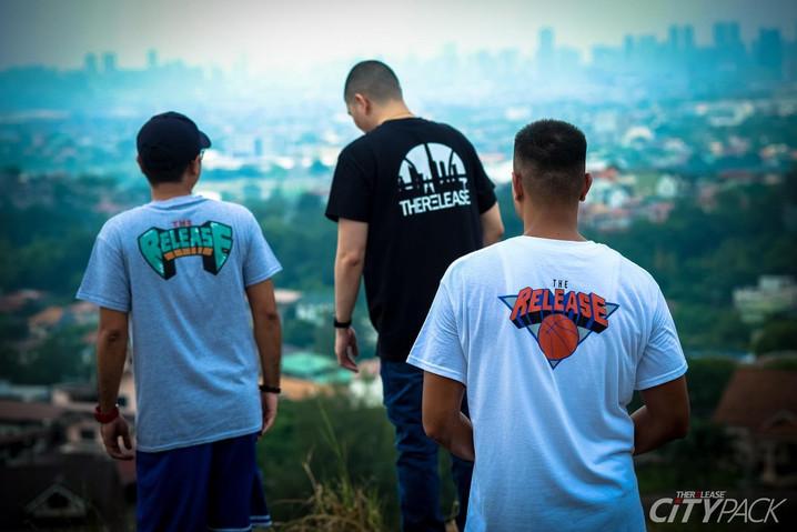 City Pack