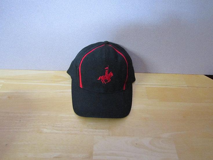 RCMP Cap
