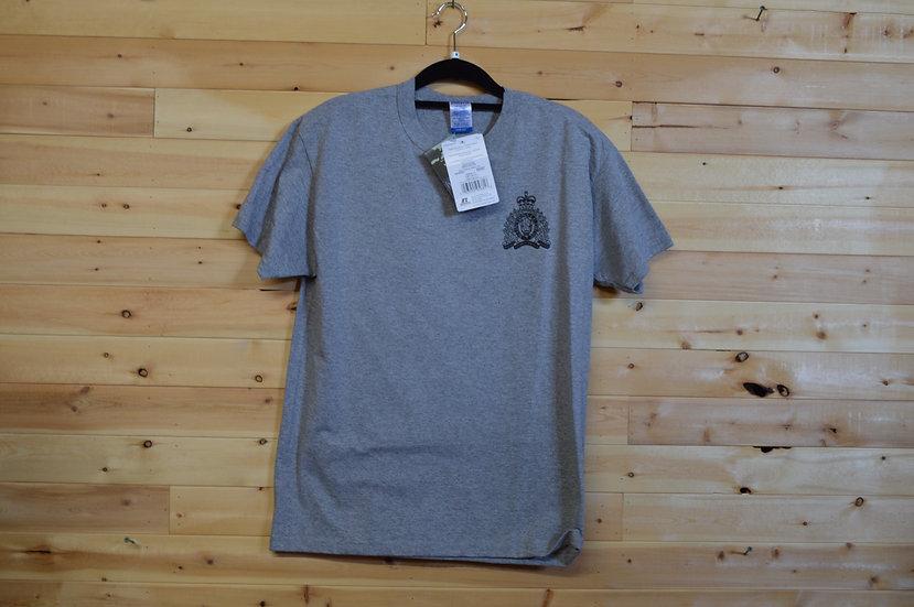 Unisex T-shirt - Russell Athletics