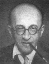Борис Шлёцер