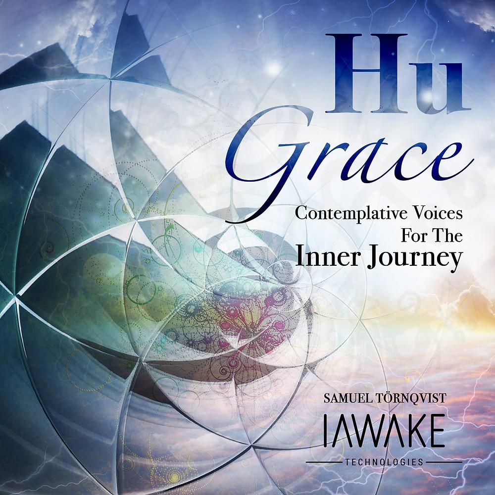 HU GRACE: Созерцательные голоса для внутреннего странствия