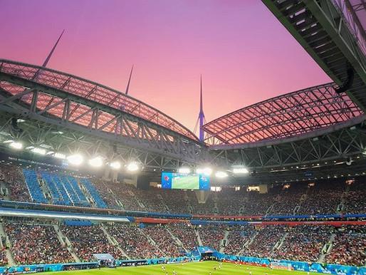Чемпионат мира по футболу 2018 как гиперобъект. Итоги