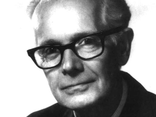 Хайнц Кохут и изобретение психологии самости