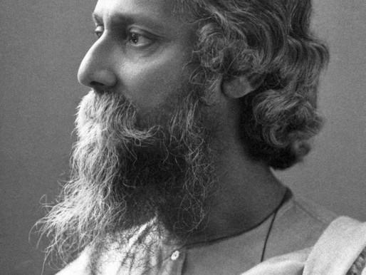 «Садхана» Рабиндраната Тагора