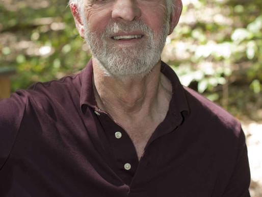 Джон Уэлвуд: проблема духовного избегания и психодуховная архитектура сансары