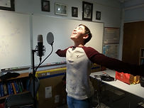 Voice Student in Recording Session.jpg