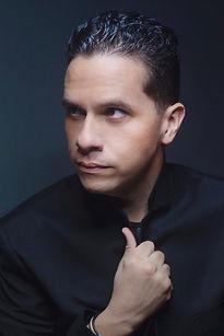 Fabian Robles headshot.JPG
