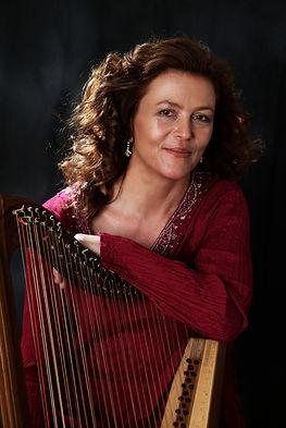 Zoe Vandermeer.jpg