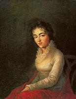 Costanze_Mozart_by_Lange_1782.jpg