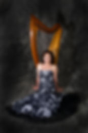 Zoe Harp tint.jpg