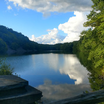 West Hartford Reservoir.jpg