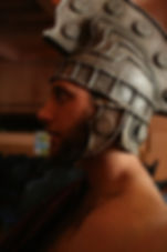 McAvoy Agamemnon photo.jpg