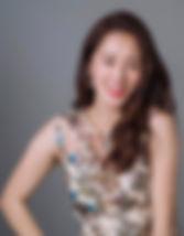 Sulgi Cho headshot 2020.jpeg