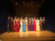 2019 Winners Finalists Lyra NY.jpg