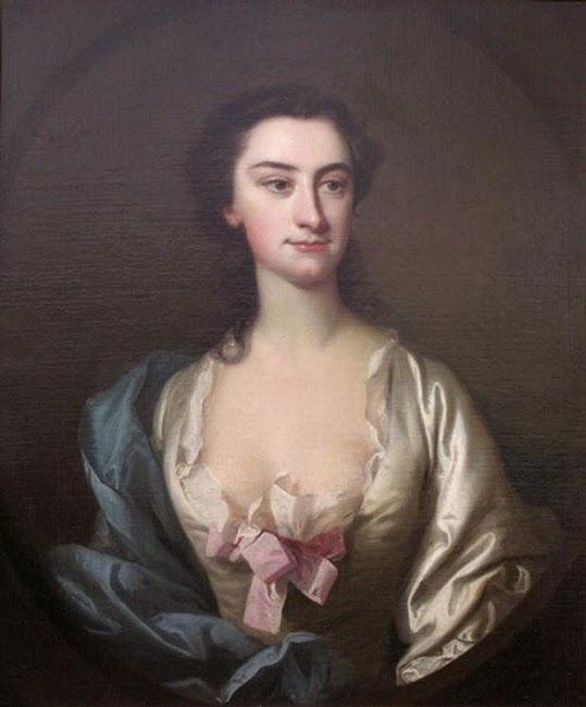 Portrait_of_soprano_Susannah_Maria_Cibbe