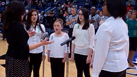 Youth Choir at XL Center.png