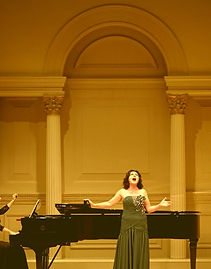 Vandermeer Carnegie Hall Debut 2_edited.