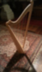 Zoe Vandermeer's Welsh Triple Harp 2.jpg